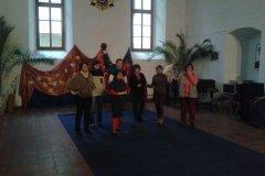warsztaty-teatralne-dla-nauczycieli-17-18-11-2012-nd-06