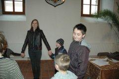 warsztaty-teatralne-25-03-2011-00003