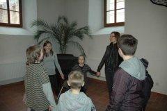 warsztaty-teatralne-25-03-2011-00004