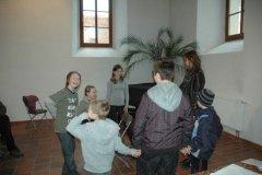 warsztaty-teatralne-25-03-2011-00005