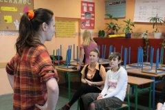 warsztaty-teatralne_010