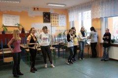 warsztaty-teatralne_011