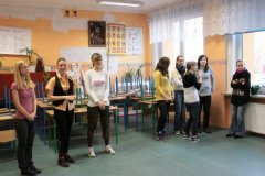 warsztaty-teatralne_012