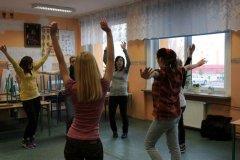 warsztaty-teatralne_016