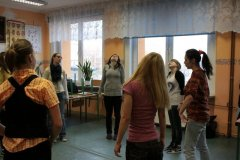 warsztaty-teatralne_017