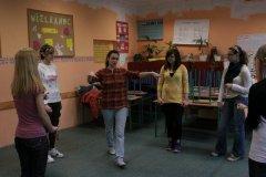 warsztaty-teatralne_018