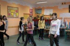 warsztaty-teatralne_021
