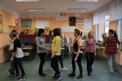 warsztaty-teatralne_025