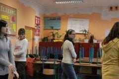 warsztaty-teatralne_029