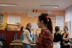 warsztaty-teatralne_030