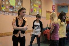 warsztaty-teatralne_033
