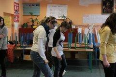 warsztaty-teatralne_034