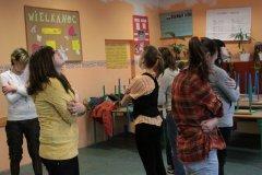 warsztaty-teatralne_041