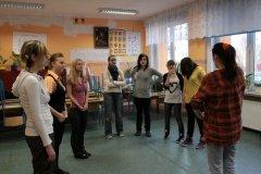 warsztaty-teatralne_043