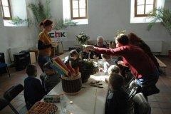 warsztaty-wielkanocne-25-03-2013-02_0