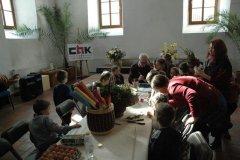 warsztaty-wielkanocne-25-03-2013-03