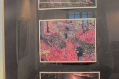 wernisaz-skarby-ziemi-05-11-2016-05