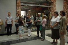 plener-malarski-ogrodowe-marzenia-22-27-07-2012-06