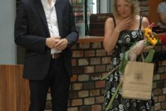 plener-malarski-ogrodowe-marzenia-22-27-07-2012-19