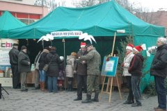 wigilia-miejska-14-12-2013-001