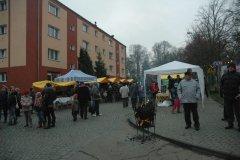 wigilia-miejska-14-12-2013-002