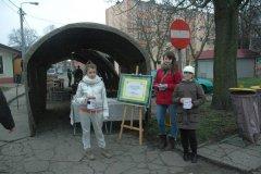 wigilia-miejska-14-12-2013-003