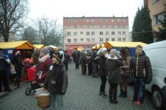 wigilia-miejska-14-12-2013-004
