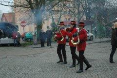 wigilia-miejska-14-12-2013-007