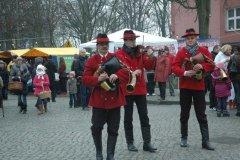 wigilia-miejska-14-12-2013-008
