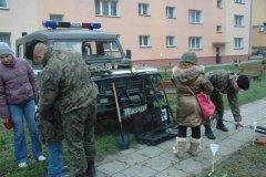 wigilia-miejska-14-12-2013-011