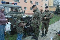 wigilia-miejska-14-12-2013-012