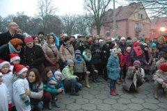 wigilia-miejska-14-12-2013-015