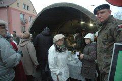 wigilia-miejska-14-12-2013-016