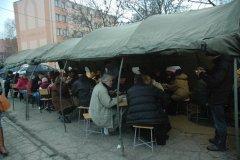wigilia-miejska-14-12-2013-017