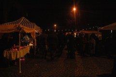 wigilia-miejska-14-12-2013-020
