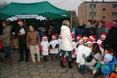 wigilia-miejska-14-12-2013-023
