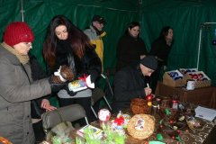 wigilia-miejska-14-12-2013-024