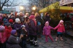 wigilia-miejska-14-12-2013-025