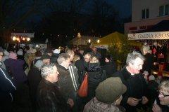 wigilia-miejska-14-12-2013-028