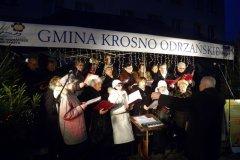 wigilia-miejska-14-12-2013-029