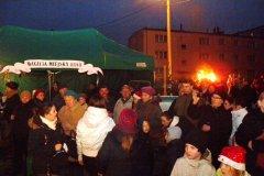wigilia-miejska-14-12-2013-030