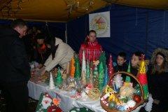 wigilia-miejska-14-12-2013-031