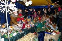 wigilia-miejska-14-12-2013-033