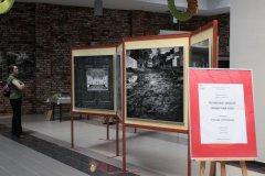 wystawa-fotografii-bogatynia-2010-po-wielkiej-wodzie-27-04-2012-01