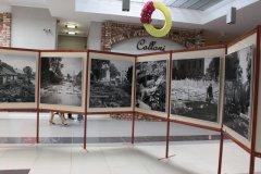 wystawa-fotografii-bogatynia-2010-po-wielkiej-wodzie-27-04-2012-05