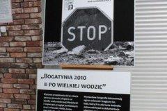 wystawa-fotografii-bogatynia-2010-po-wielkiej-wodzie-27-04-2012-07