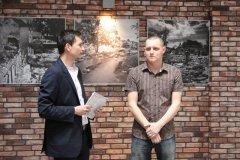 wystawa-fotografii-bogatynia-2010-po-wielkiej-wodzie-27-04-2012-09