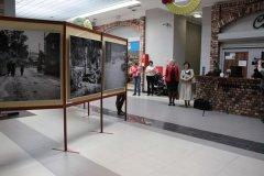 wystawa-fotografii-bogatynia-2010-po-wielkiej-wodzie-27-04-2012-11
