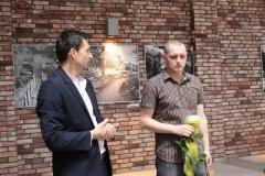 wystawa-fotografii-bogatynia-2010-po-wielkiej-wodzie-27-04-2012-15