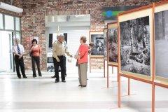 wystawa-fotografii-bogatynia-2010-po-wielkiej-wodzie-27-04-2012-16